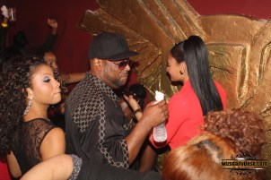 Straight Stuntin Release Party37 2012.thewizsdailydose